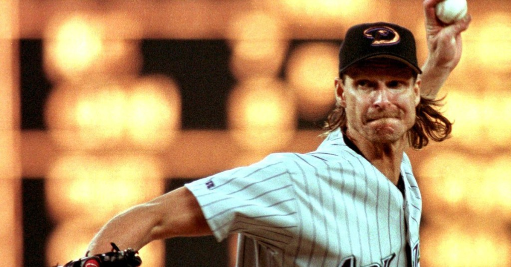 This Day in Yankees History: Just bad things
