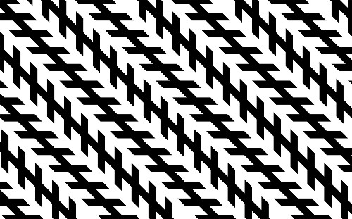 The brain-bending science behind optical illusions