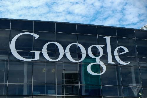 Google+ officially splits into Photos and Streams