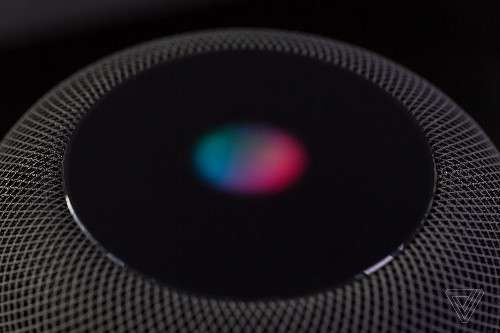 Apple HomePod review: locked in