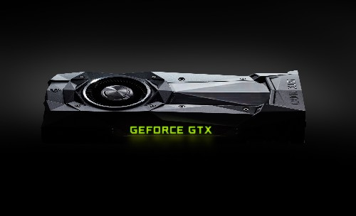 Nvidia is bringing ray tracing to old GTX GPUs that can't ray trace worth a damn
