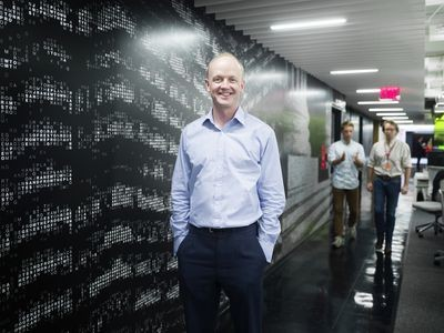 Is 'Uber meets Harvard' the future of learning?