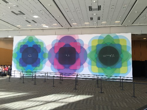The 10 most important announcements from Apple WWDC 2015