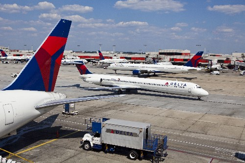 Atlanta airport calls for investors, developers to build out 200 acres of adjacent land