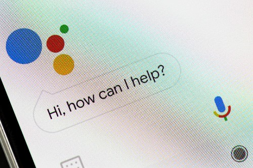 Google's AI sounds like a human on the phone — should we be worried?