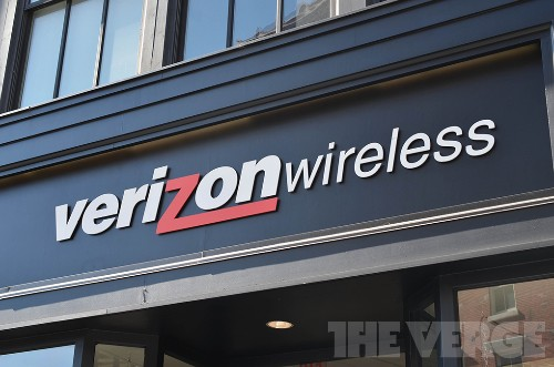 Verizon's rumored 'More Everything' plans could double monthly data caps