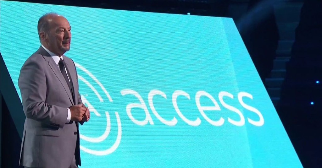 EA Access for PC is coming soon to Steam