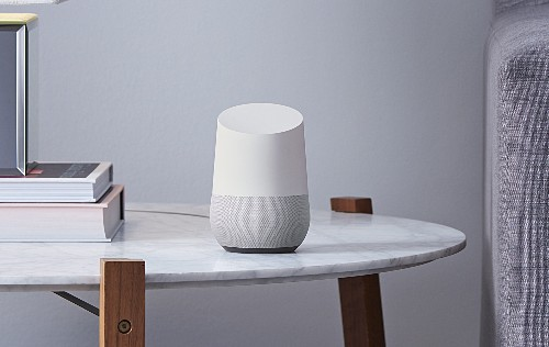 Why Google's fancy new AI assistant is just called 'Google'