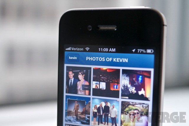 Instagram's latest feature means one more online identity to monitor