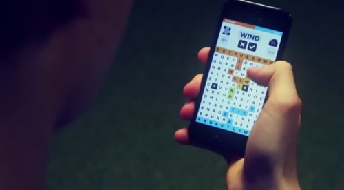 Play this: 'Wordbase' is a battlefield you'll need strategy and vocabulary to conquer