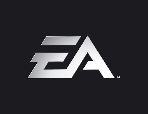 EA is shutting down the studio that created The Sims