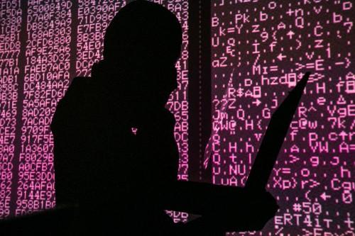 8chan, a nexus of radicalization, explained