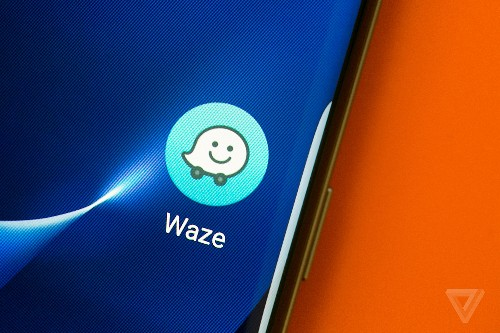 Waze thinks it can get Americans carpooling again