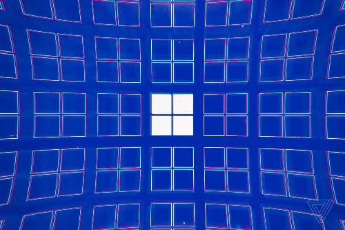 Microsoft warns 1 million computers are still vulnerable to major Windows security exploit