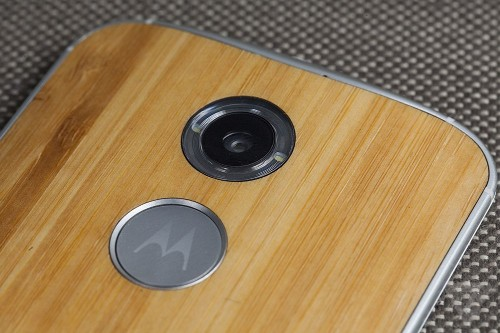 Motorola offering more big discounts on Moto X starting February 2nd
