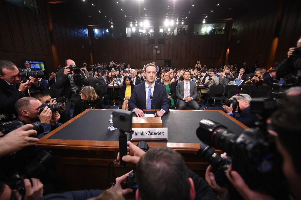 Facebook is a capitalism problem, not a Mark Zuckerberg problem