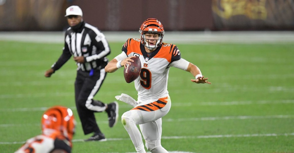 Bengals at Eagles: 5 keys to success for Cincinnati to get their first win