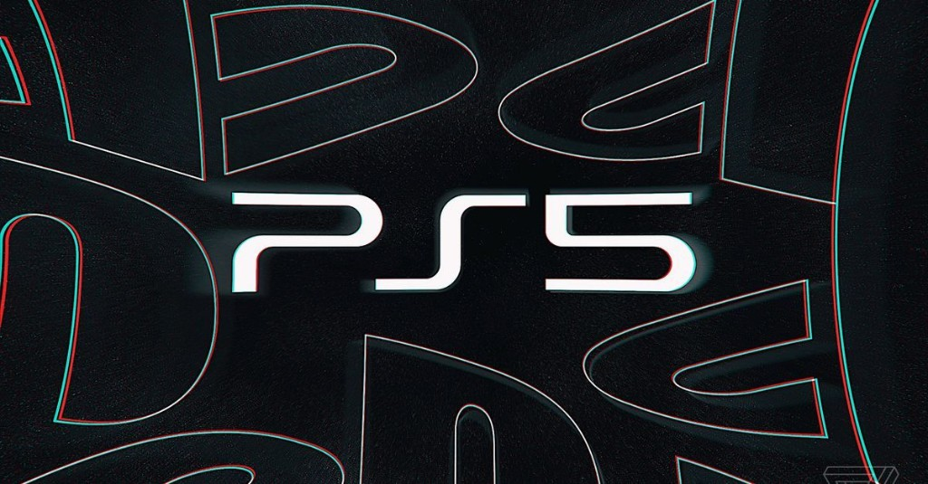 Sony apologizes for PS5 preorders mess, promises more stock over 'next few days'