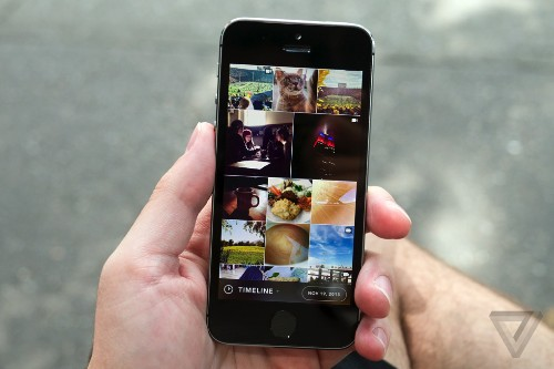 Why every photo storage startup dies or gets acquired