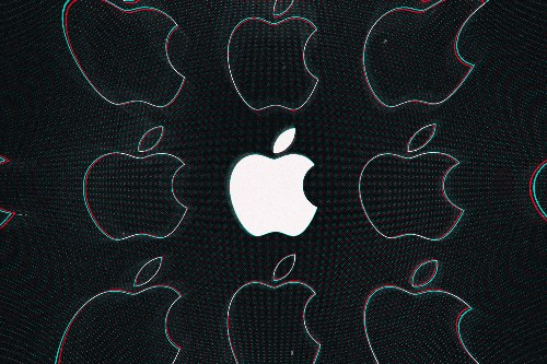 Apple's antitrust issues could be just beginning