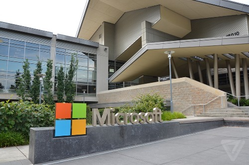 Microsoft Ignite 2019: all the news from Microsoft's enterprise IT event