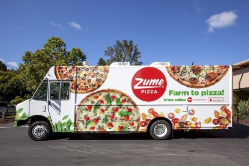 Go read this story about the failed pizzas-made-by-robots-and-cooked-during-delivery startup
