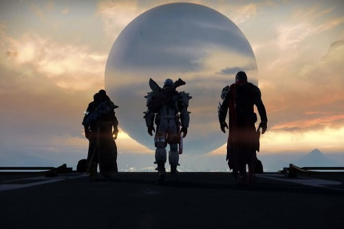 The 11 best new games for the PS4: watch all the trailers
