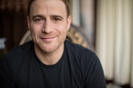 Slack is now the fastest-growing workplace software ever