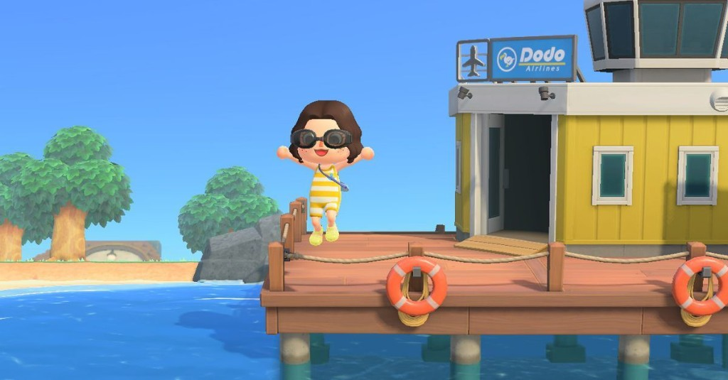 How Animal Crossing players are protecting themselves from pirates