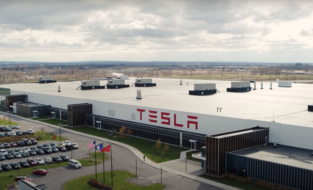 What does Tesla slashing car prices really mean for the company?