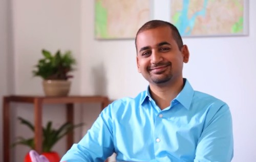 ThinkUp launches new crowdfunded app to help users mine data from their own social networks