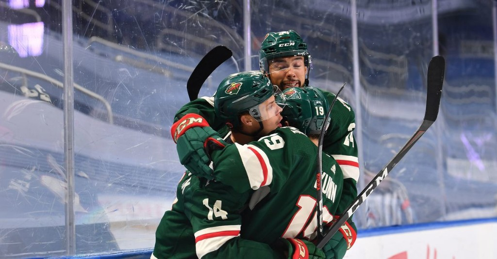 Quick Hits: The Dumba on the Block Edition