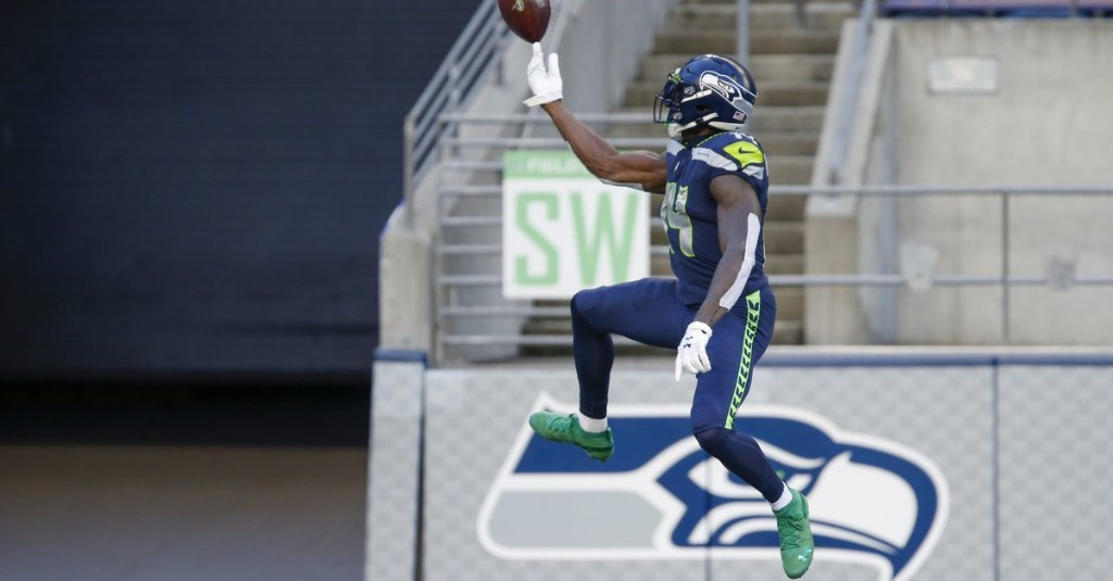 Seahawks-Cowboys: What to know for Week 3