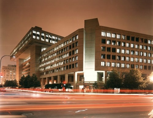 Secret NSA spying: how can it be stopped?