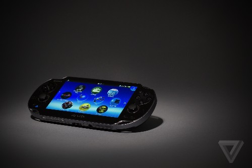 The best portable game console you can buy