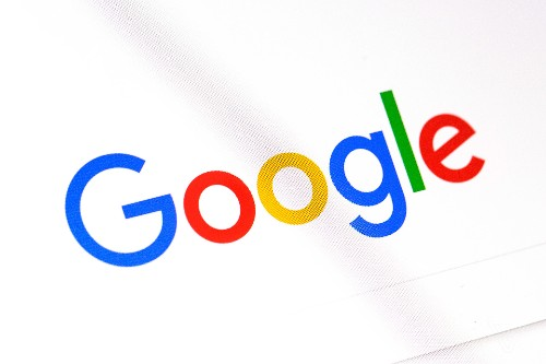 Google is shuttering its URL shortening service, goo.gl