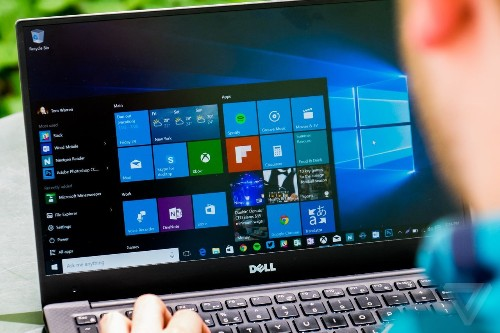 The best apps for your new Windows 10 PC