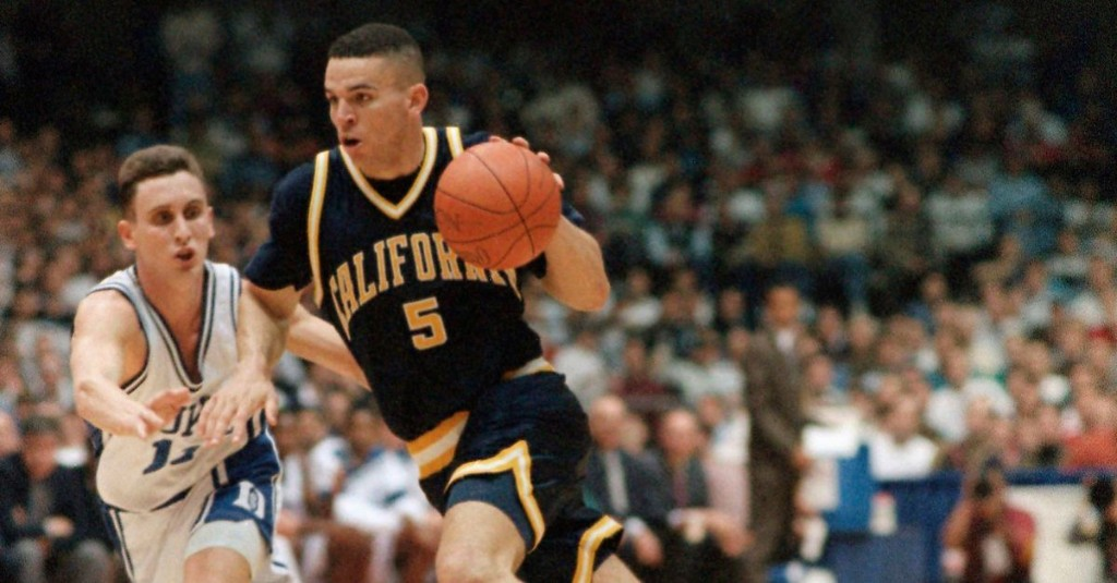 Pod: The All-Time Pac-12 Basketball Team