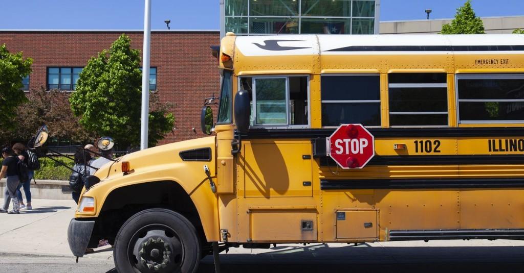Illinois green-lights in-person summer school