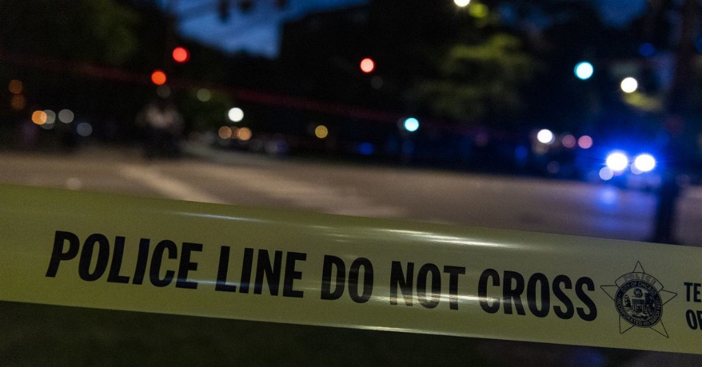 Man killed in North Side shooting