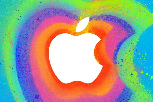 Apple turns 40: remembering the products that mattered to us