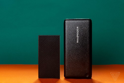 The best battery packs for carrying everywhere and charging everything