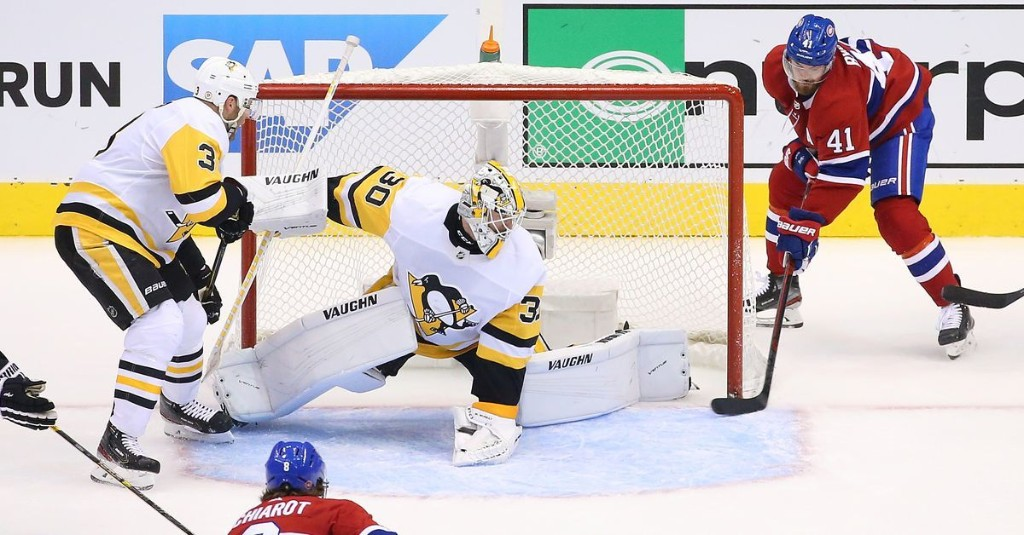 PensBurgh Podcast, Ep. 42: What has happened to the Penguins?