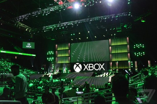 The best of E3 2014, the most important week in gaming