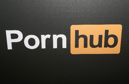 PayPal abruptly cuts off Pornhub's payroll, leaving performers with few payment options