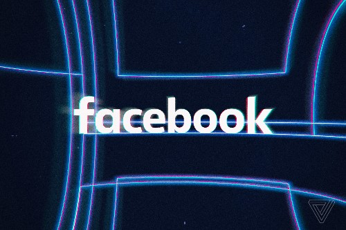 Facebook confirms it's working on an AI voice assistant for Portal and Oculus products