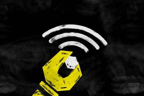 Internet freedom continues to decline around the world, a new report says