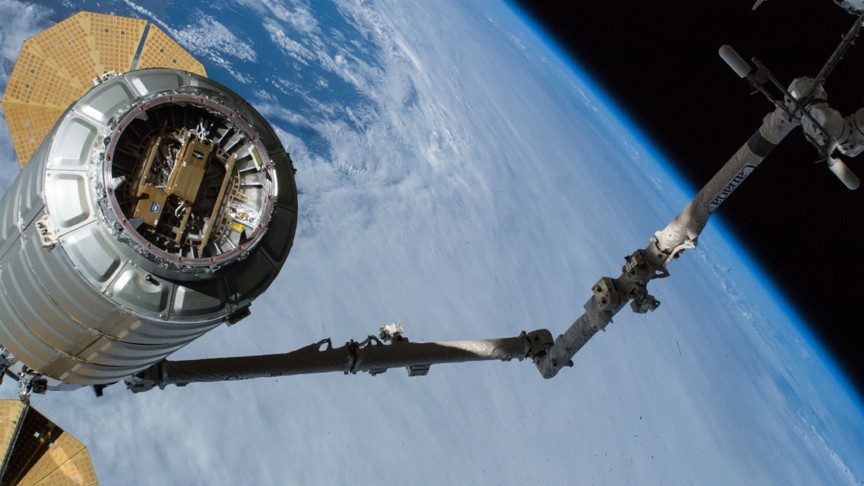 Space startup Lynk uses satellite to send text message to unmodified Android phone