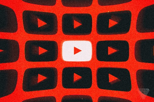 YouTube channels are selling for millions
