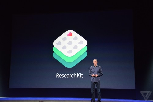 Apple adds developer guidelines for medical research, bans YouTube ripper apps